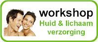 HBL trainingcenter - Workshop huidverzorging - Utrecht - Maarssen - Vleuten