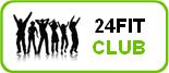 HBL trainingcenter - 24FITclub - Utrecht - Maarssen - Vleuten