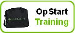HBL trainingcenter - OpStart training - Utrecht - Maarssen - Vleuten