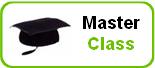 HBL Trainingcenter - MasterClass - Utrecht - Maarssen - Vleuten