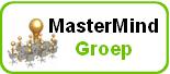 HBL Trainingcenter - MasterMind Groep - Utrecht - Maarssen - Vleuten