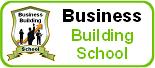 BusinesBuildingSchool