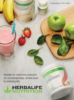 Herbalife_productbrochure_2016-2017_A.