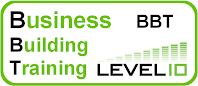 HBLTrainingCenter BBT Level 10