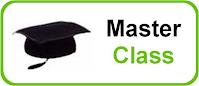 HBL trainingcenter - Master Class - Utrecht - Maarssen - Vleuten