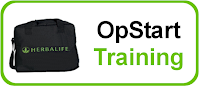 HBL trainingcenter - OpStart Training - Utrecht - Maarssen - Vleuten
